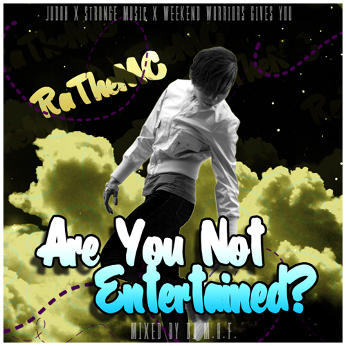 areyounotentertained_front_final_1